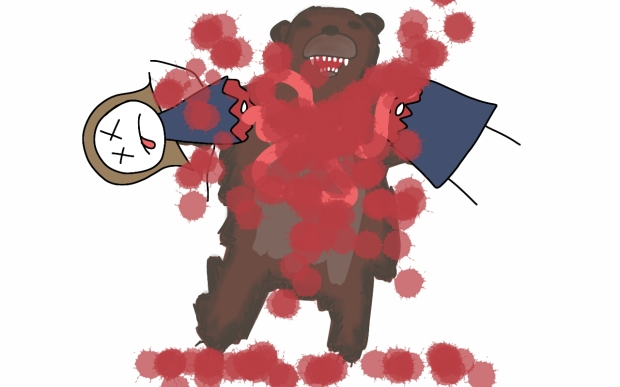 bearattacks1