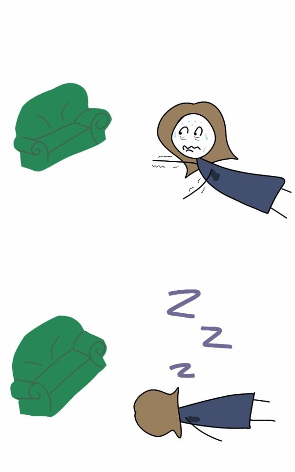 6fatigue