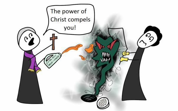 exorcism4