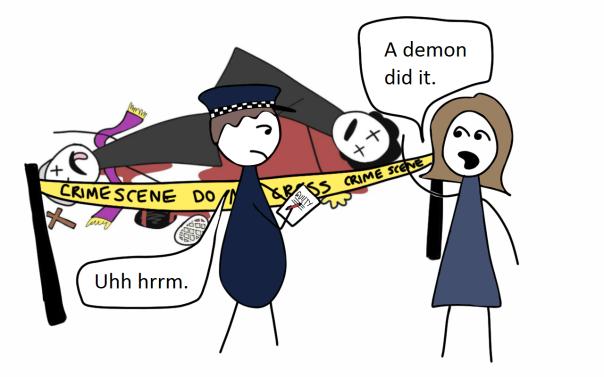exorcism6