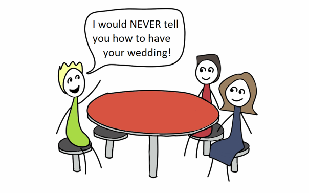 wedding planning3