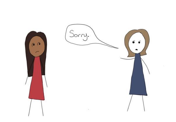 apology8
