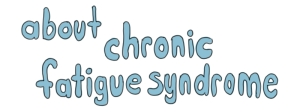 title category chronic fatigue syndrome