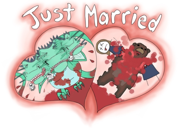 justmarried1