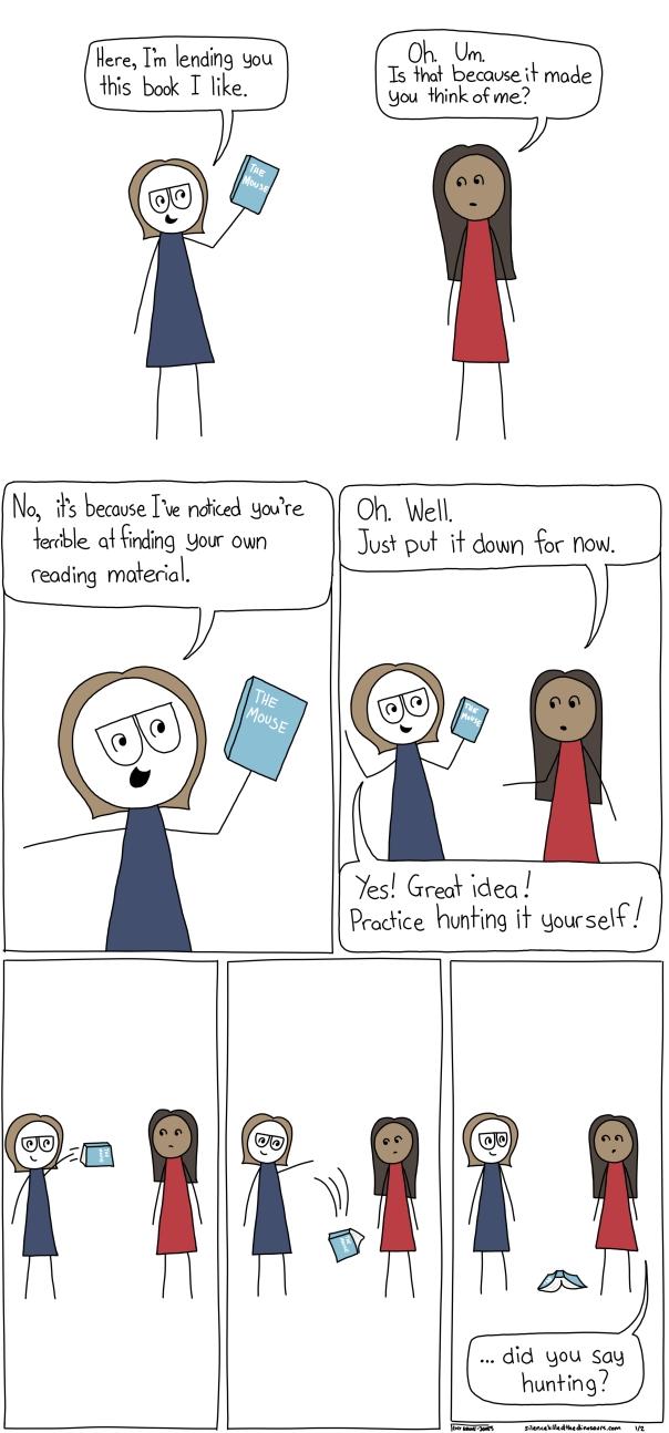 lending-books-1